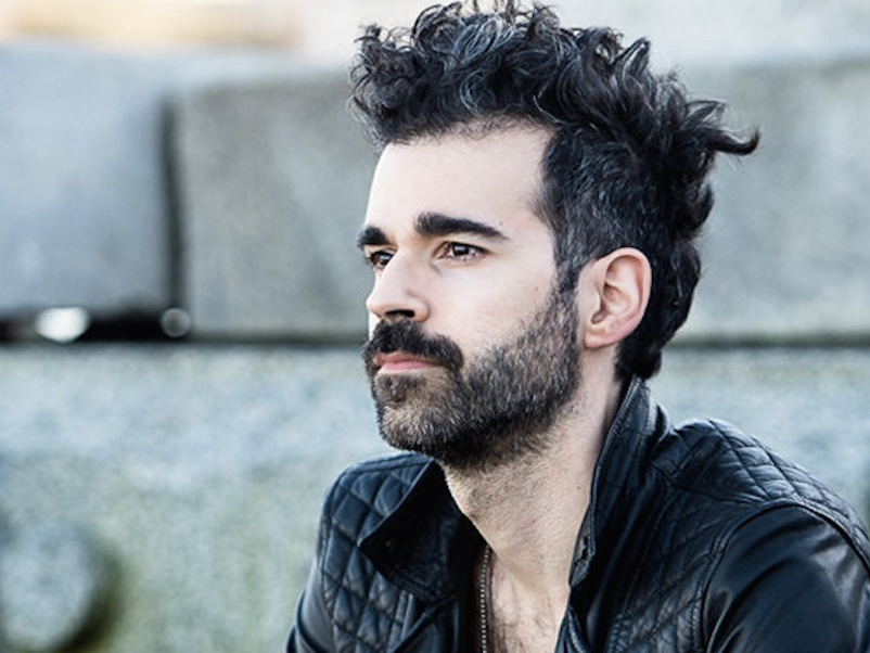 NOW PLAYING: A Baeble NEXT Session with Geographer