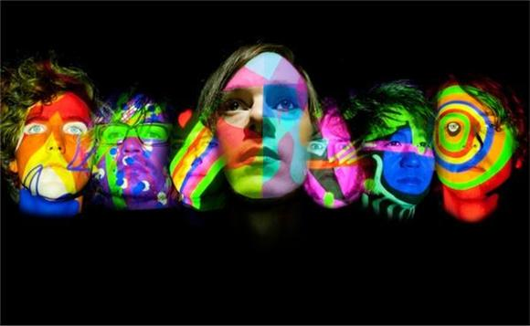MP3: Of Montreal
