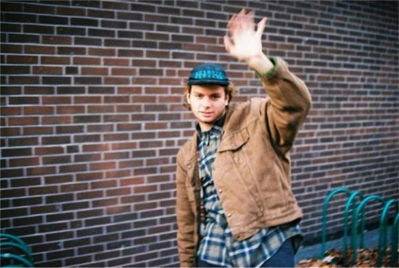 Mac Demarco Teases 'A Little Bit of Pussy'
