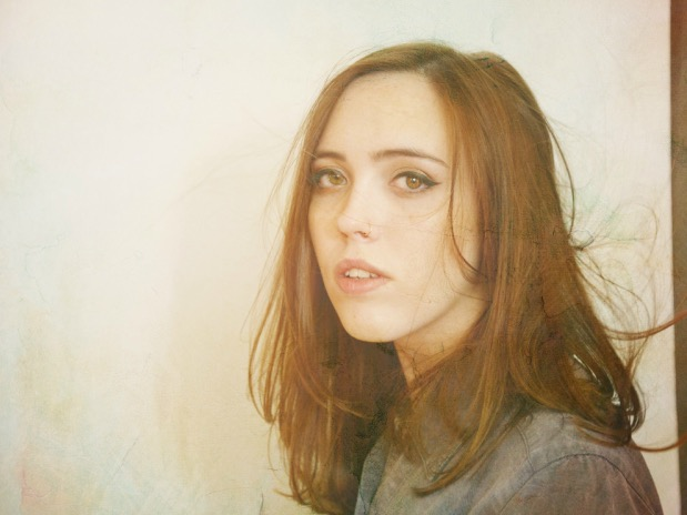 Soccer Mommy Is Not 'Your Dog' In Latest Single