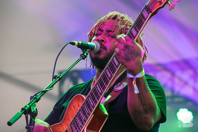 thundercat austin city limits 2017