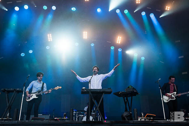 cut copy austin city limits 2017