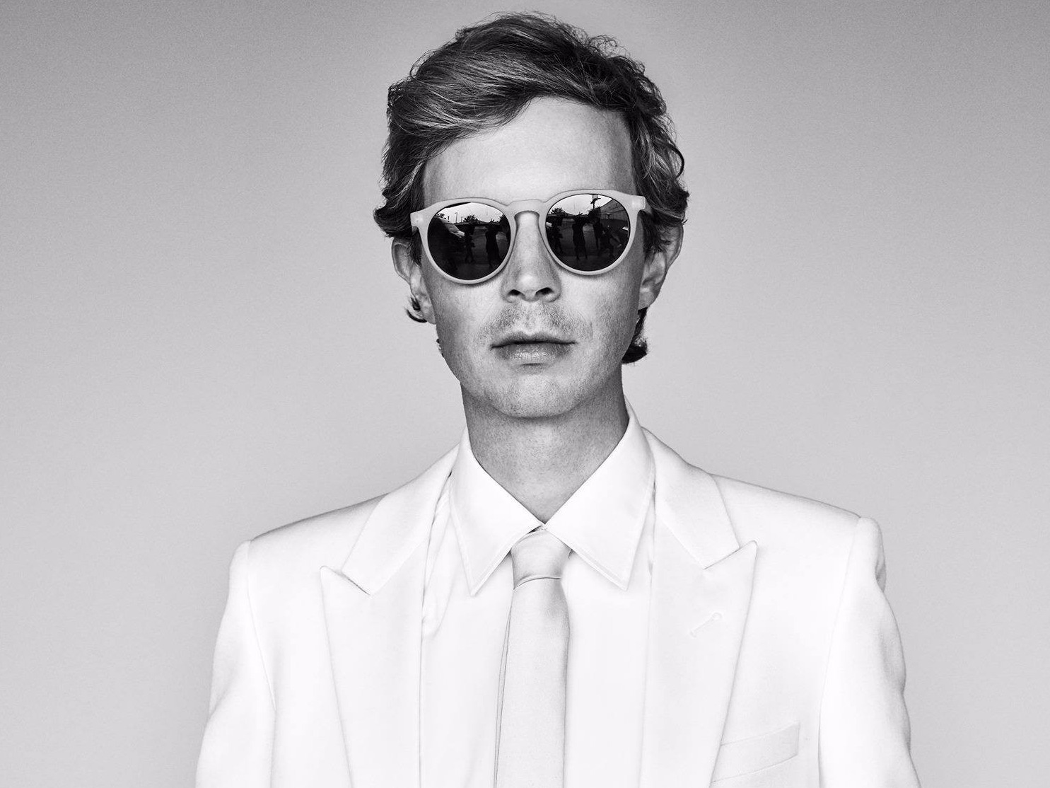 13 Songs from 13 Beck Albums