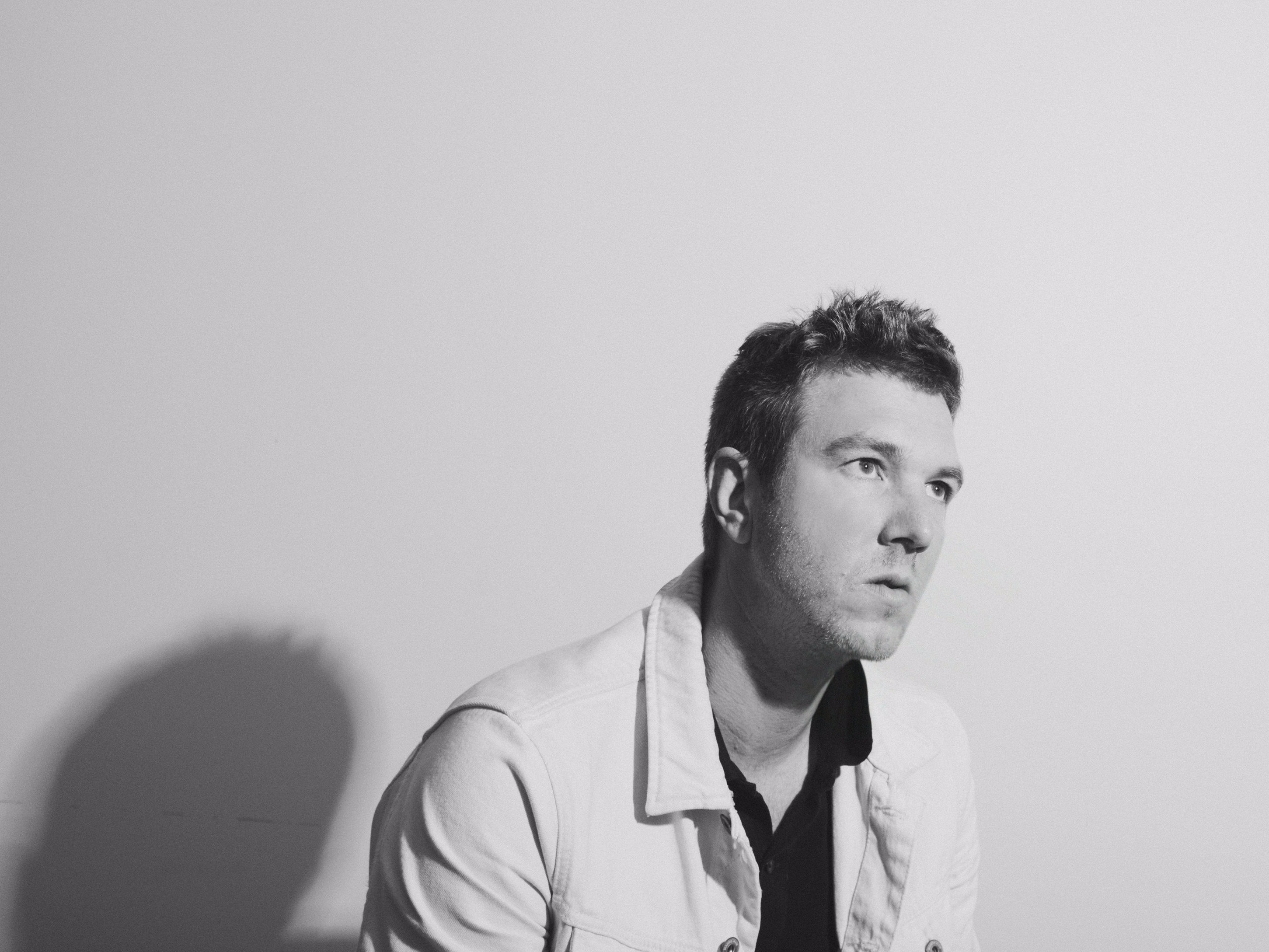 Hamilton Leithauser Teams Up With Angel Olsen For New Song 'Heartstruck (Wild Hunger)'