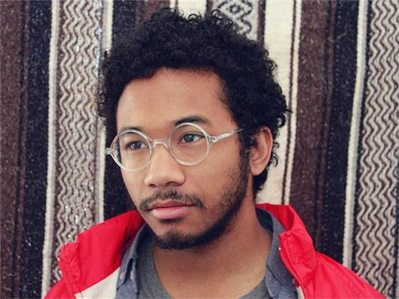 The Electric Kool Aid Acid Dance: Toro y Moi at Music Hall of Williamsburg