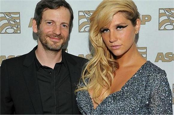 Kesha Is Suing Dr. Luke For Sexual Assault And Battery