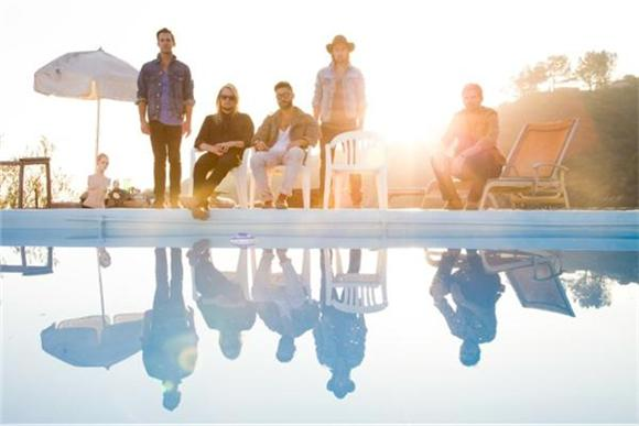 Exclusive: Grizfolk Tells Baeble Their Secrets