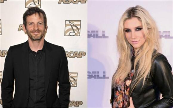 Dr. Luke Counter Sues Kesha For Extortion
