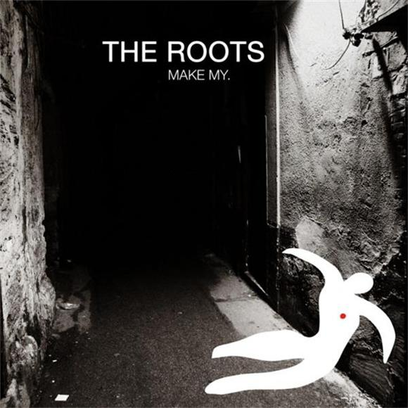 Stream: The Roots New Single