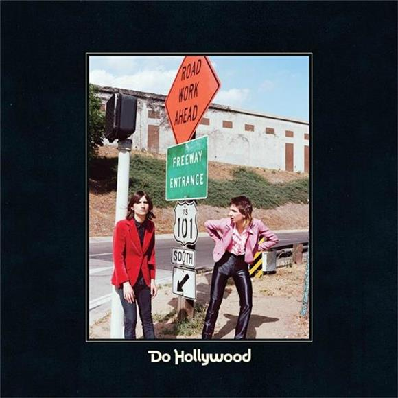 The Lemon Twigs' Debut Album 'Do Hollywood': A Comprehensive Blend of Genre Through Time