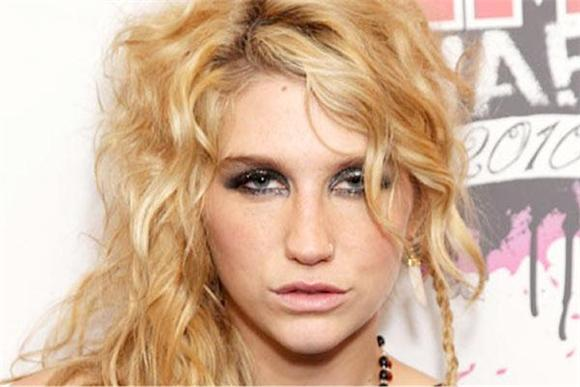 mp3: kesha