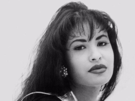 Selena and Her Everlasting Impact: A Lesson 28 Years Old