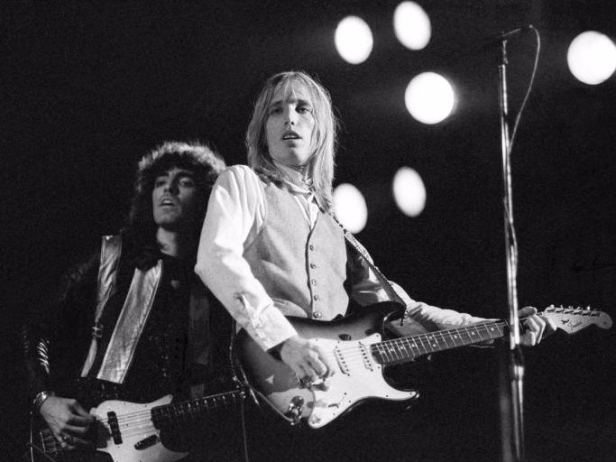 Celebrating Tom Petty: 17 Unforgettable Songs