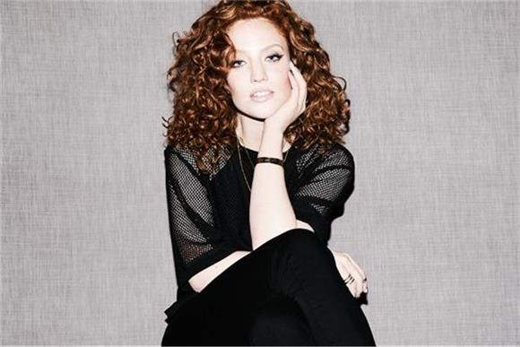 THROWBACK THURSDAY: An Exclusive Interview With Jess Glynne