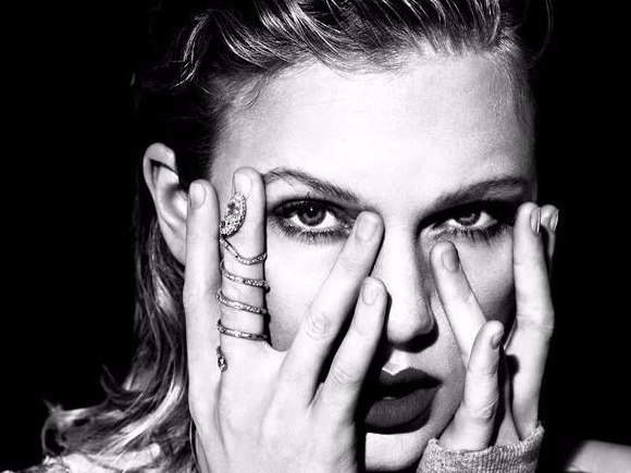 Taylor Swift's New Single Isn't So 'Gorgeous'