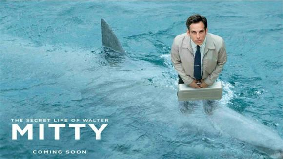 Soundtrack Review: The Secret Life Of Walter Mitty