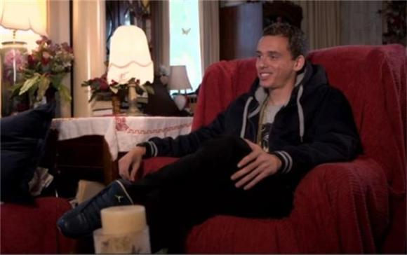 Watch Logic's Inspiring Mini-Documentary
