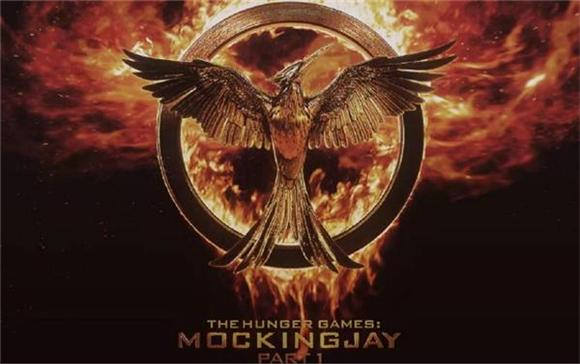 iTunes Reveals Lorde's Star Studded 'Mockingjay' Soundtrack