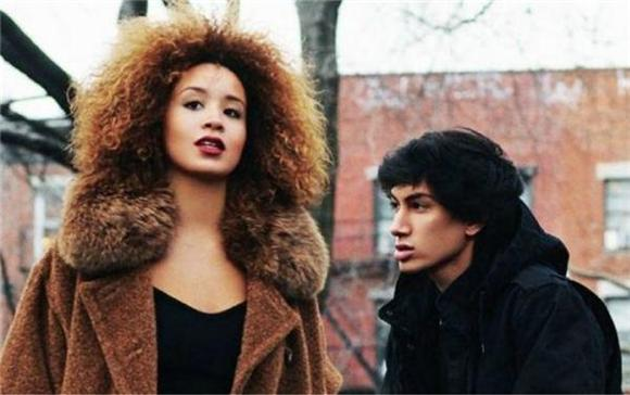 Listen: Lion Babe Ft. Childish Gambino 'Jump Hi'