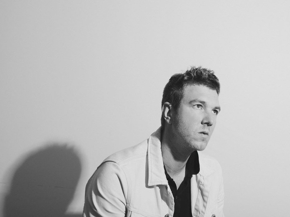 Hamilton Leithauser Takes You On A Trip Through Time in New 'Heartstruck (Wild Hunger)' Video