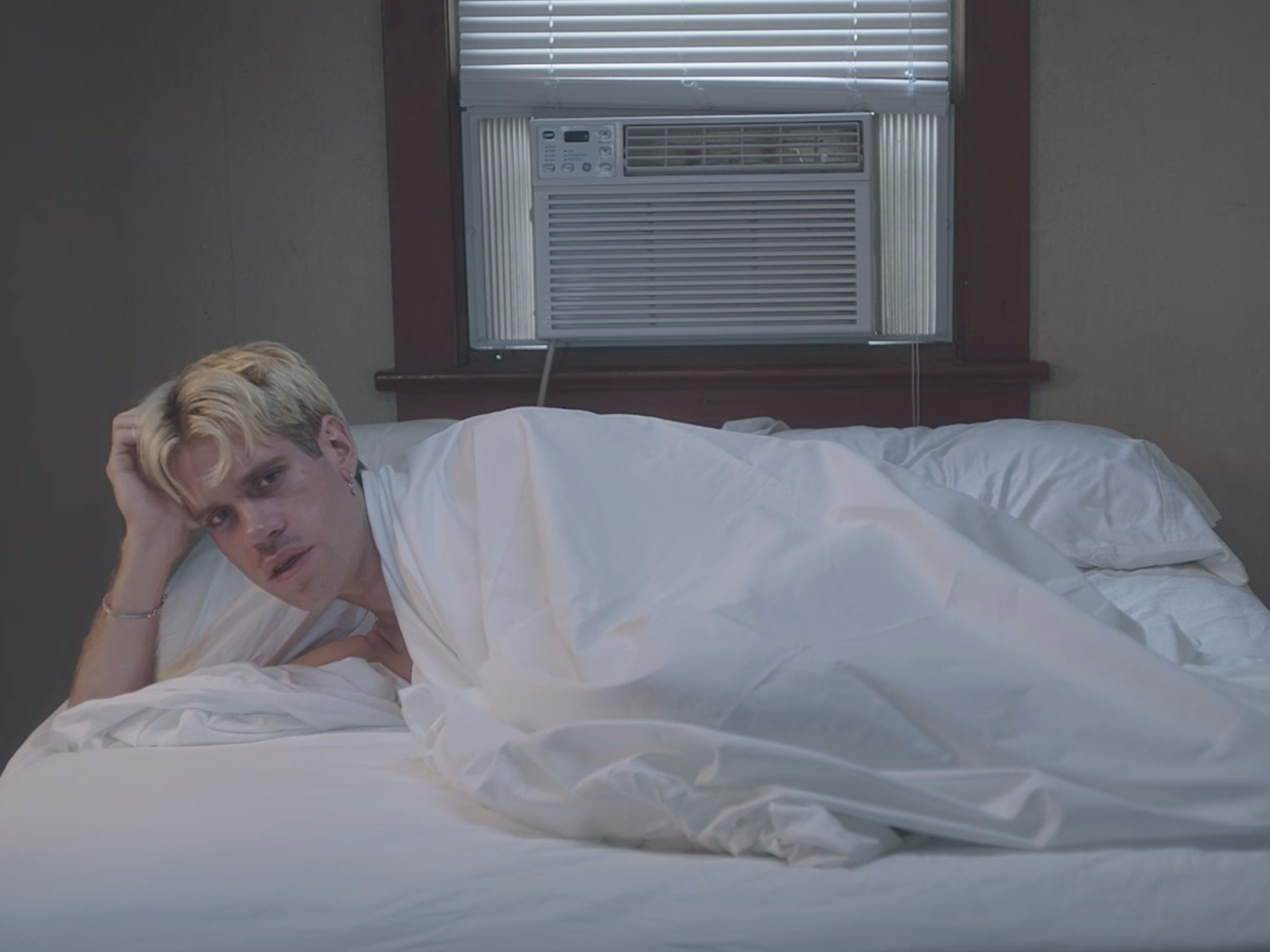 Porches' New Track Hints At Emotionally Powerful New Album