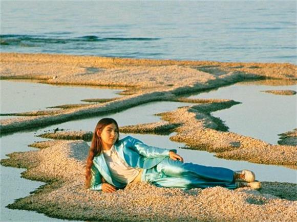SONG OF THE DAY: 'Do You Need My Love' by Weyes Blood