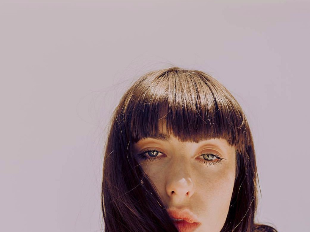 SONG OF THE DAY: 'Everybody Knows' by Kimbra