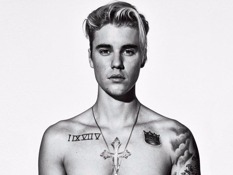 WTF WEEKLY: Justin Bieber Inks His Worst Tattoo Yet + MORE