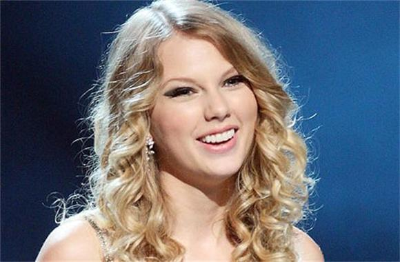 The Five Chief Collaborations of Taylor Swift
