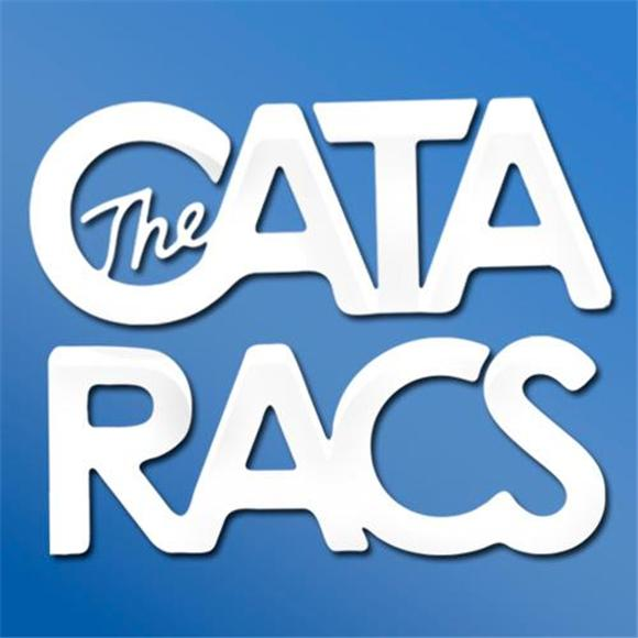 Exclusive: The Cataracs - Young In LA