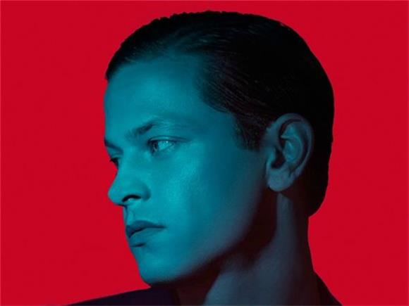 SONG OF THE DAY: Perfume Genius' Cover of Elvis Presley's 'Can't Help Falling In Love'