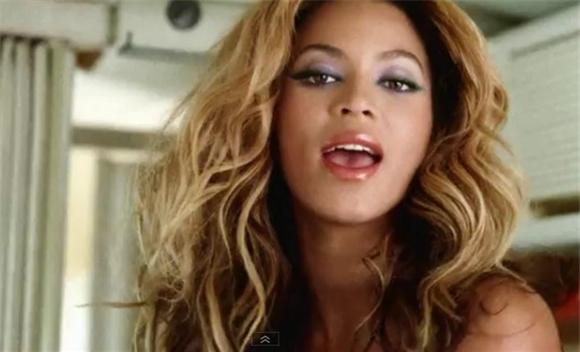 New Music Video: Beyonce