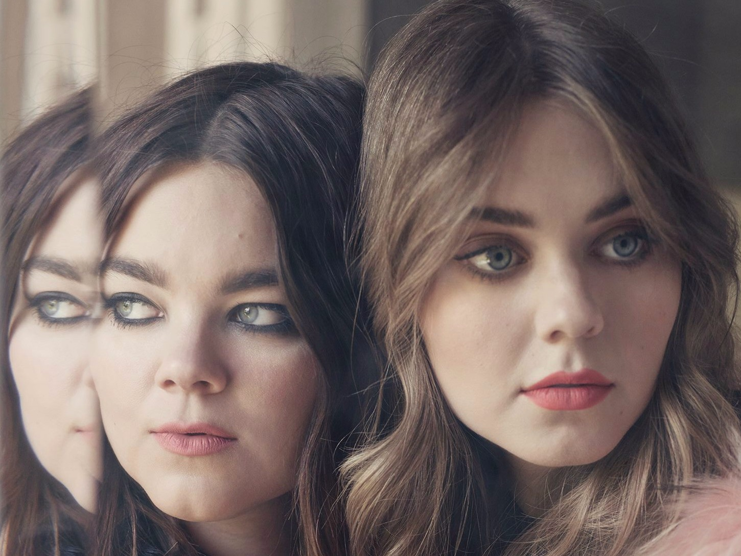 SONG OF THE DAY: 'Postcard' by First Aid Kit