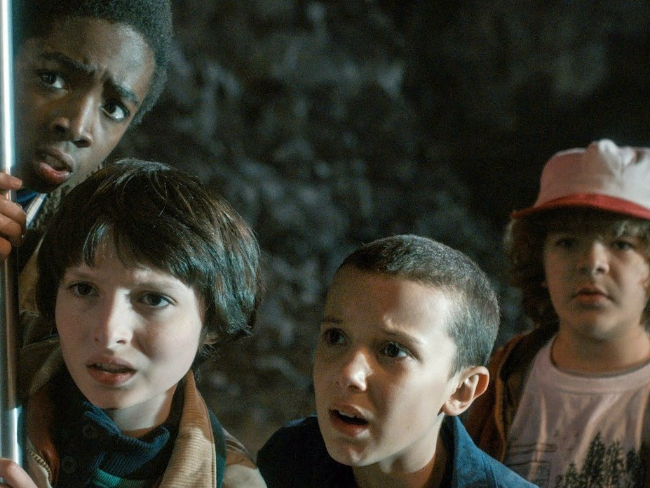 5 Stranger Things Moments To Get You Hyped