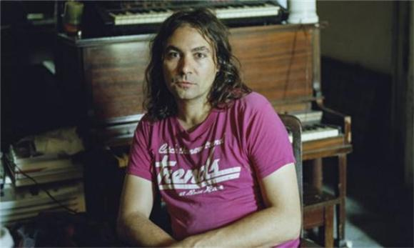The War On Drugs Vs Mark Kozelek: 'Get Over Your Fucking Self'