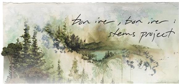Add Some Funk To Your Bon Iver Today