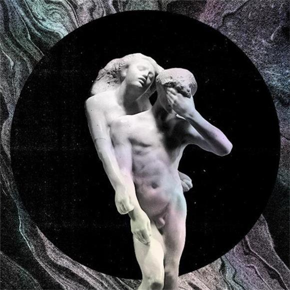 Album Review: Arcade Fire