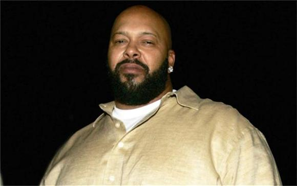 Suge Knight Arrested, Could Face Life In Prison