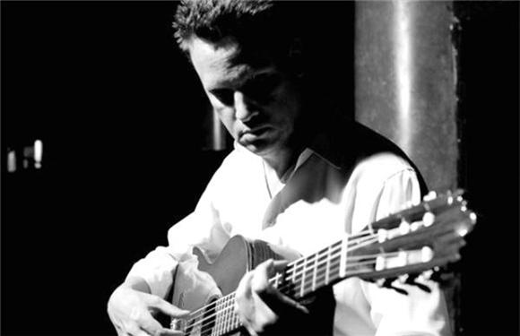 Mark Kozelek Fires Back With 'Adam Granofsky Blues'