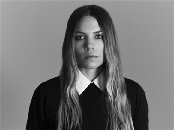 Skylar Grey is a Bad Ass Karma God in Her New Video For 'Lemonade'