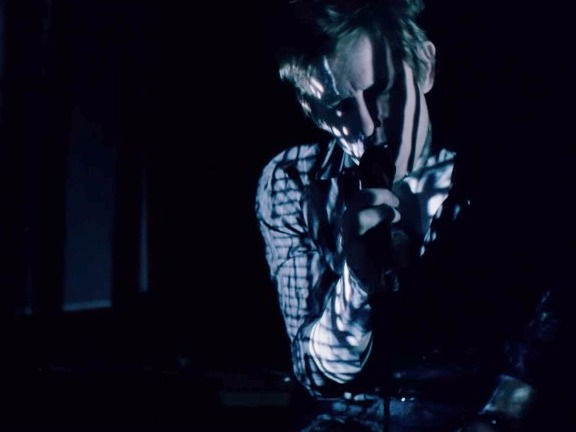 Spoon Get Spooky In Visual For 'I Ain't The One'