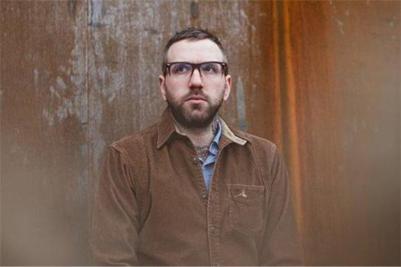 Reissue: City and Colour