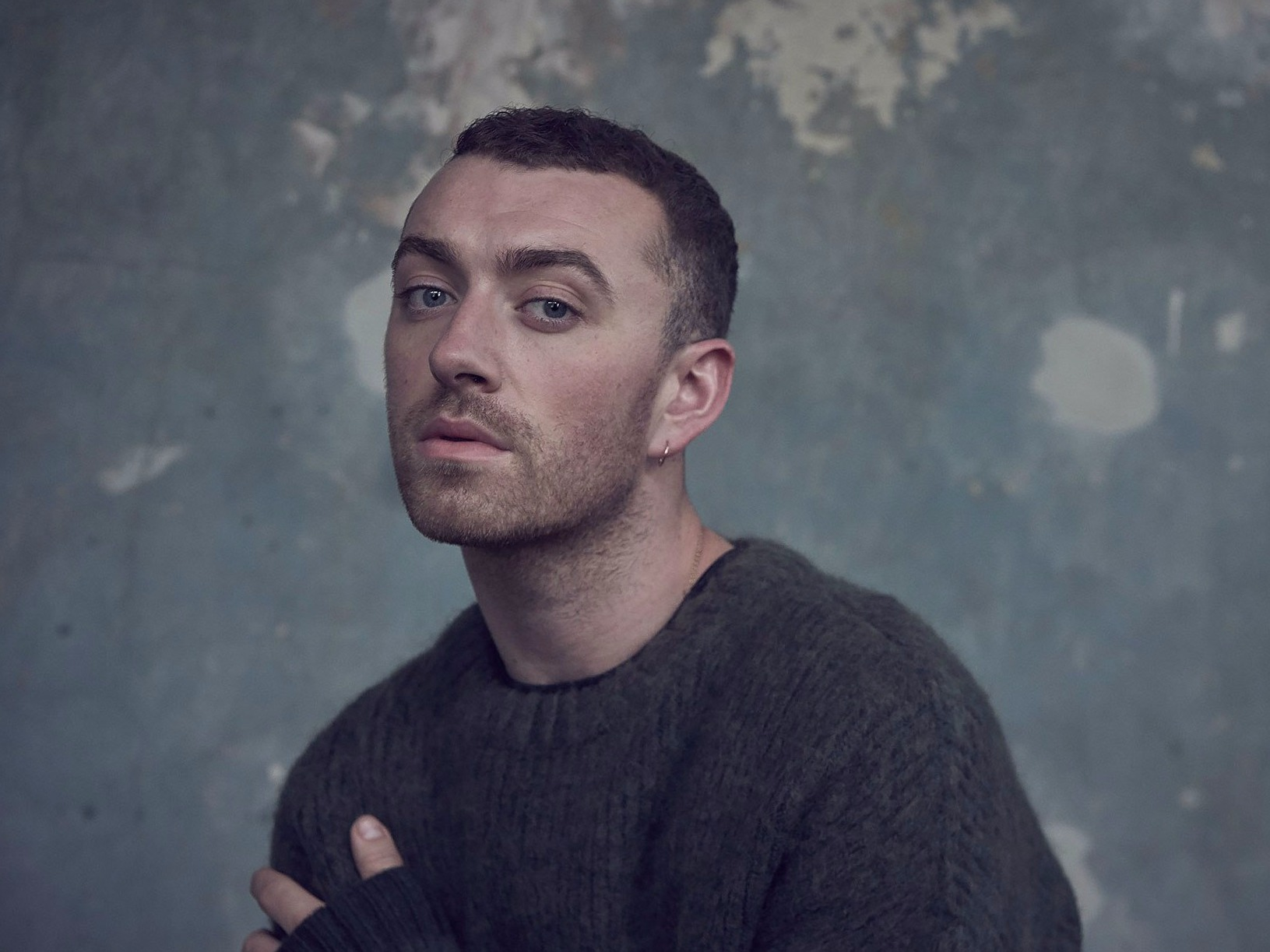 10 Artists To Listen To If You Love Sam Smith