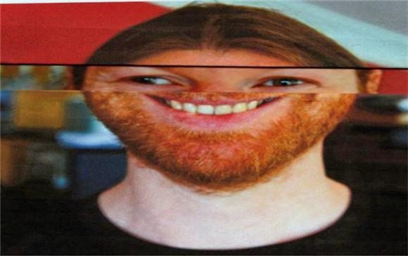 Aphex Twin Interview Makes Some Noise