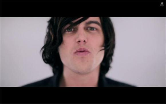 Sleeping With Sirens' 'Kick Me' Video Is A Kick In The Skull