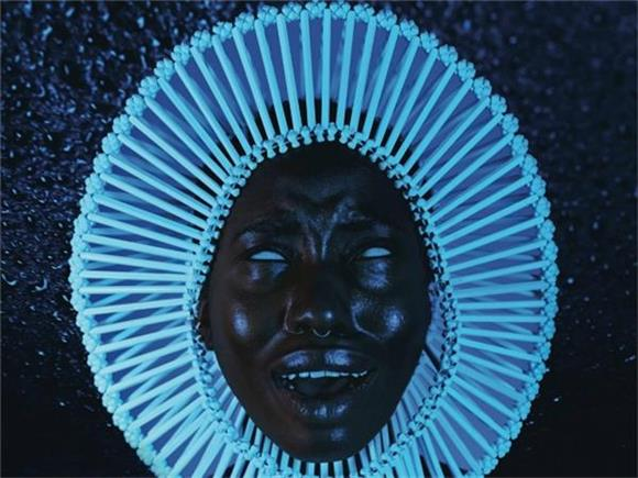 Childish Gambino Puts Love First on New Track 'Me and Your Mama'