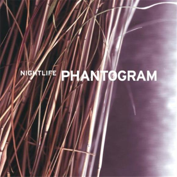 Album Review: Phantogram