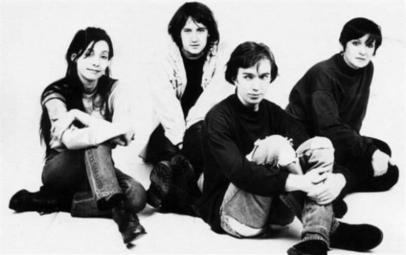 The Hookup: Win Tickets to My Bloody Valentine and DIIV in NYC