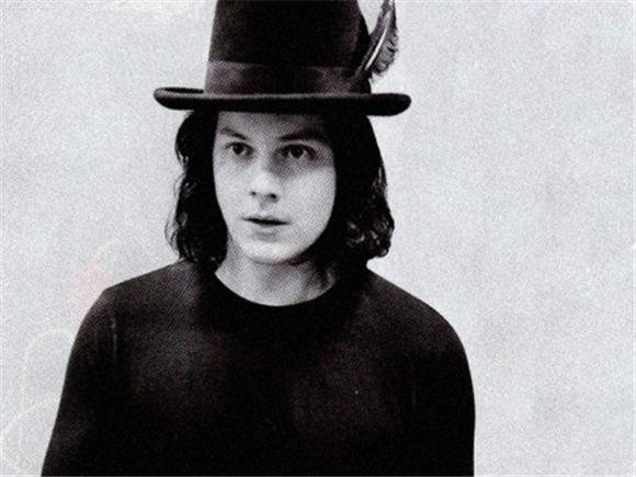 possible white stripes reunion?