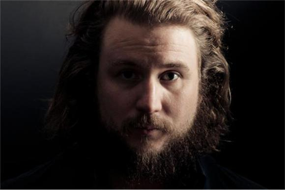 Jim James Gets Funky-Cool in Solo Debut
